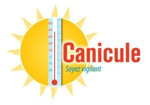 Fêtes des écoles : des reports à cause de la chaleur 12