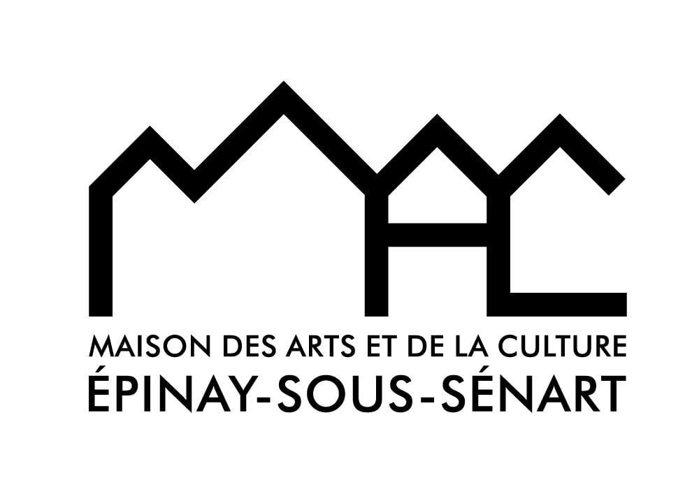 La Maison des Arts et de la Culture 1