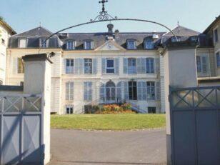 EHPAD Maison Sainte-Hélène 12