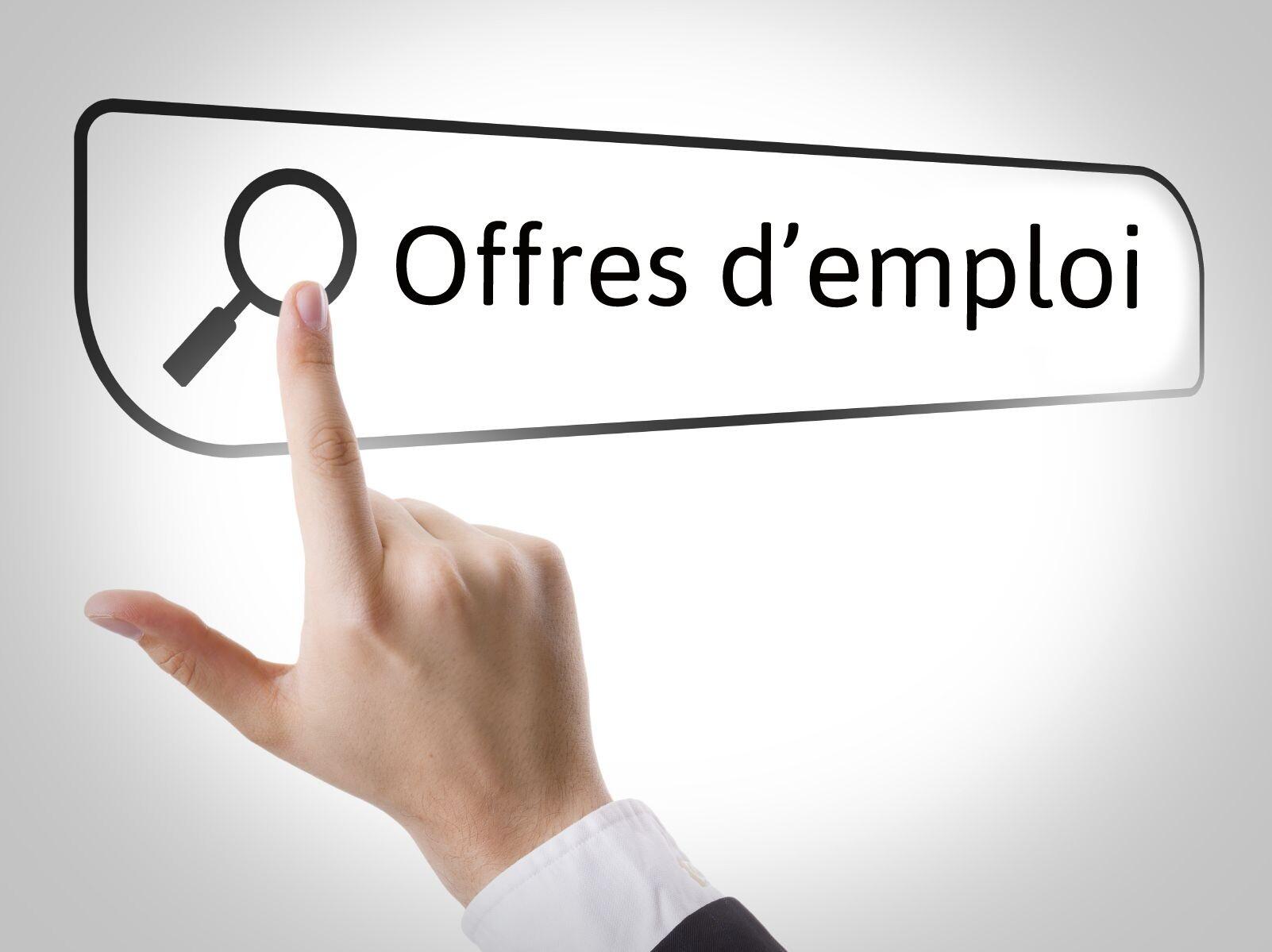 Recherchez des offres d'emploi avec grounwhijwgg.cf Découvrez les tendances du marché: actu, entreprises qui recrutent, métiers, salaires dans votre région.