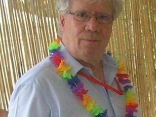 Jean-Pierre LEBEL nous a quittés ce dimanche 17 mai 2020 11