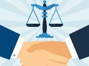 Le Point d'Accès au Droit (PAD) 3