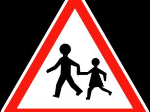 Covid-19 : La Ville se mobilise pour accueillir les enfants des personnels réquisitionnés - Article mis à jour le 31/03 3
