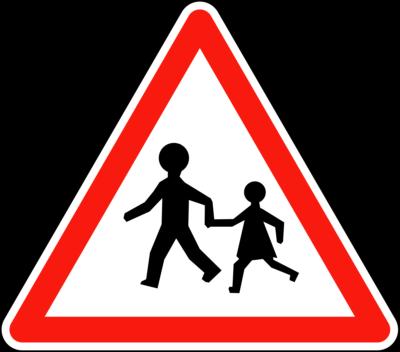 Covid-19 : La Ville se mobilise pour accueillir les enfants des personnels réquisitionnés - Article mis à jour le 31/03 1