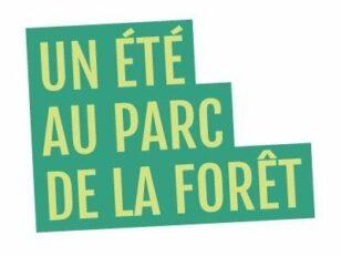 Un été au parc de la Forêt : le programme du mois d'août 1