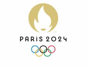 #JO2024 : Epinay centre de préparation aux Jeux pour la gymnastique (cosec) 1