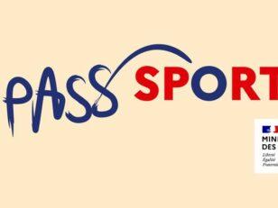 Le Pass'Sport : une allocation pour une rentrée sportive 29