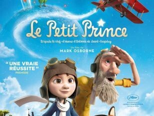 "Projection gratuite du film ""Le Petit Prince"" 6"