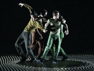 PIXEL (danse urbaine) 3