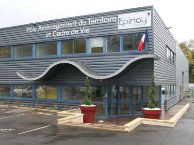 pole-amenagement-territoire-cadre-vie