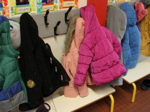 Pas de surfacturation sur les accueils pré et post scolaires en période de grève 6