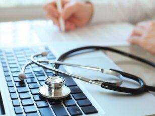 Professionnels de santé 5