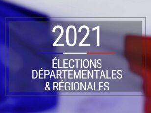 Résultats du 2nd tour des élections départementales et régionales 2021 18