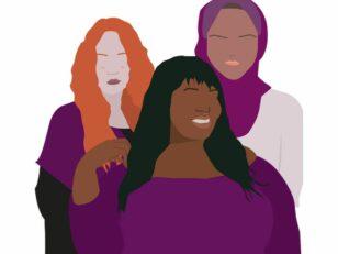 Opération de prévention contre les violences conjugales 13
