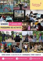 Prog. activités seniors 1er semestre 2021 1