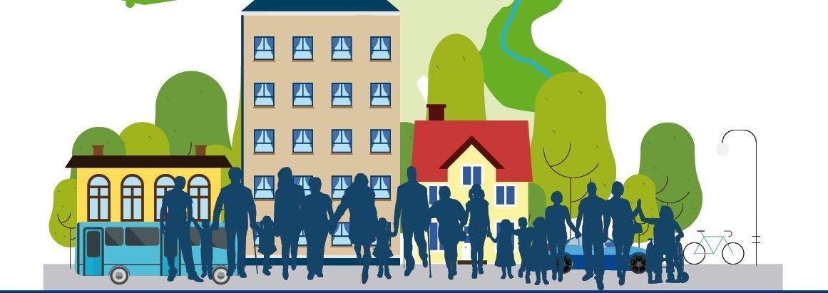 Plan Local d'Urbanisme : parlons-en le 5 décembre au Centre Maurice Eliot