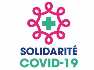 Aide exceptionnelle – Solidarité Covid 102
