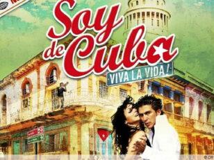 Soy de Cuba (comédie musicale) 13
