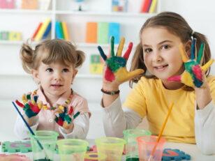 Des activités à faire en famille à la maison 9