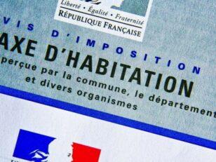 En direct d'Epinay : report de l'envoi des avis de taxes d'habitation 1