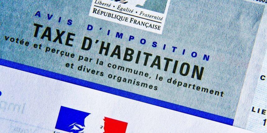 En direct d 39 epinay report de l 39 envoi des avis de taxes d - Taxe d habitation piscine ...