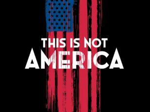 """""""This is not America"""", du théâtre en accès libre sur la chaîne Youtube de la Ville du 13 au 20 décembre ! 3"""