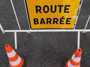 Fermeture de la RD94 à la circulation dimanche 5 septembre 26