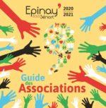 Guide des associations 2020-2021 2