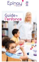 Guide Enfance 2020-2021 6