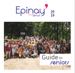 Guide Seniors 2019 21