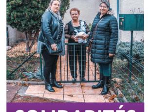 Spino'Mag Novembre-Décembre 2018 16