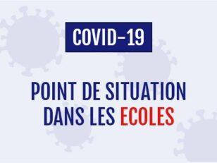 Fermeture de classes à Epinay-Sous-Sénart 52