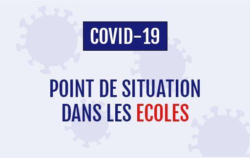 Fermeture de classes à Epinay-Sous-Sénart 2