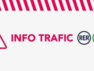 Transilien RER D - Travaux de la semaine du 29 octobre au 4 novembre (Sud) 20
