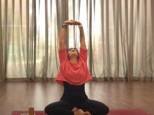 Yoga, culture et sport : Passez en mode confiné-connecté 120